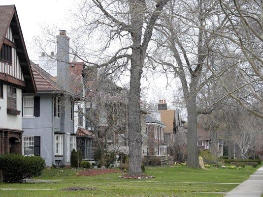FILE detroit-indian-village-homes