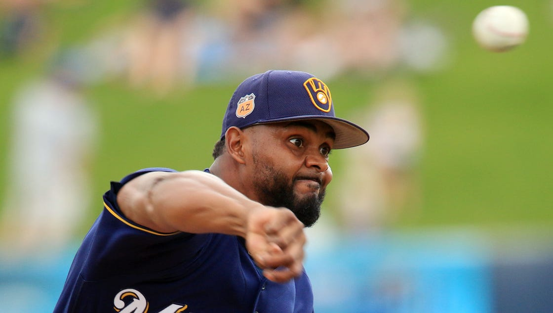 636258984926002594-mjs-brewers-spring-training
