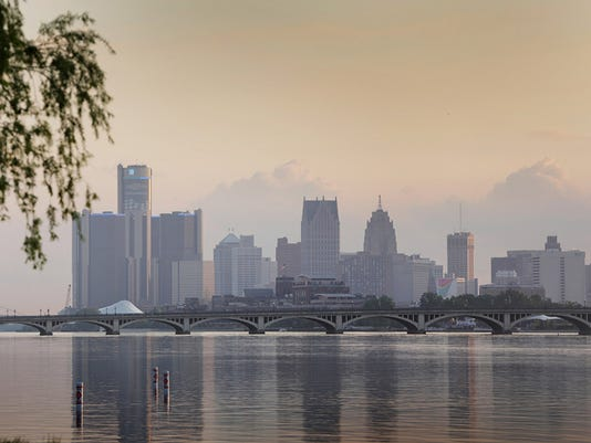 Detroit-bankruptcy-121514