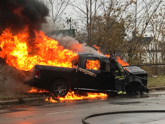 636467979529140308-vehicle-fire.PNG