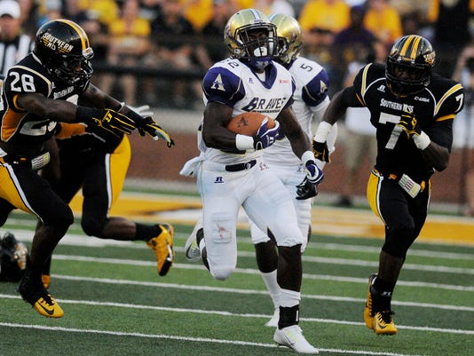 USM Vs. Alcorn4