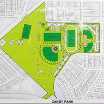 St. Elizabeth's plan for Canby Park shows promise: Editorial