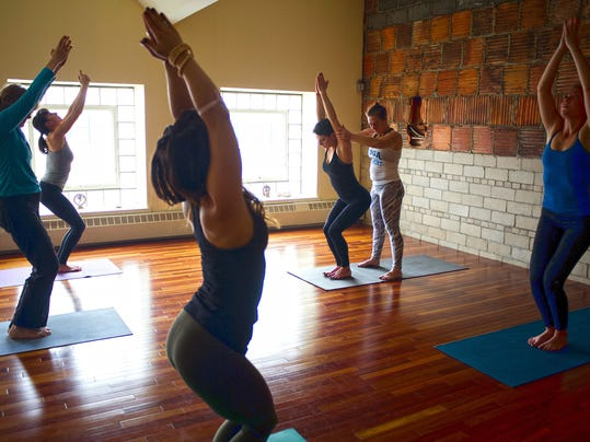-02042015-Yoga-7741.jpg_20150204.jpg