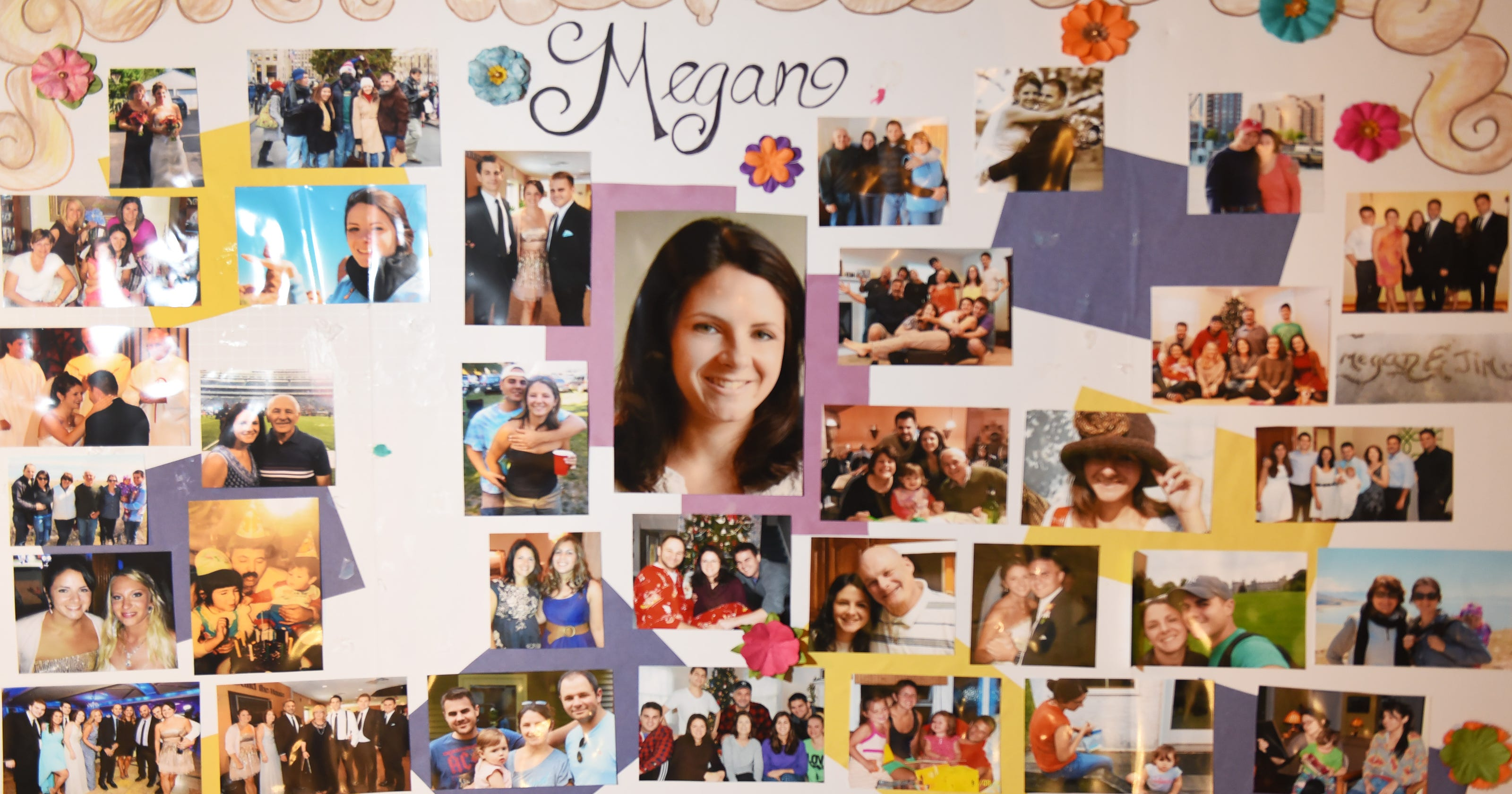 Verona mother killed in accident far from forgotten one year later