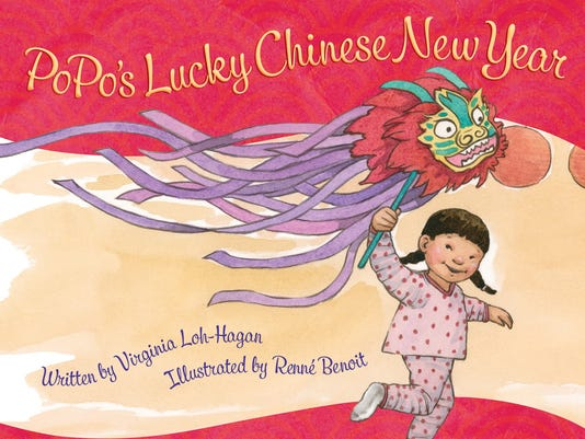 636215730200087897-Popo-s-Lucky-Chinese-New-Year.jpg