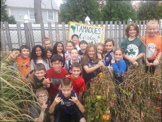 Sister School Program - New Jersey 2.jpg