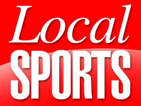 635737357415060432-local-sports