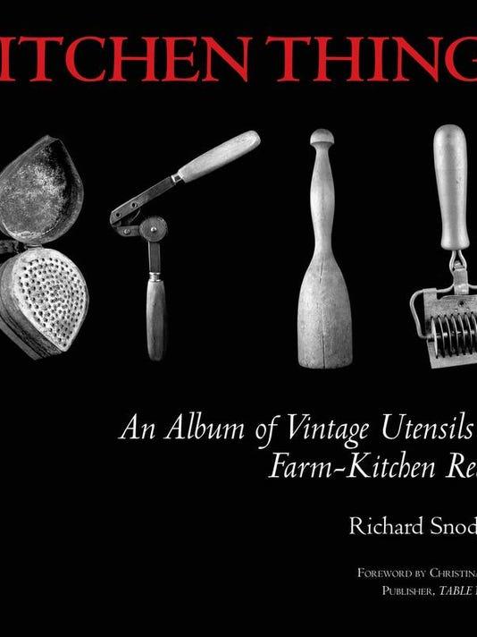 REN1218 Best Food Books 2.jpg