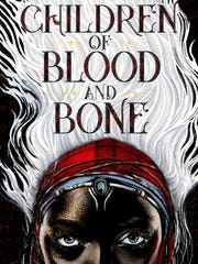 """Children of Blood and Bone"""