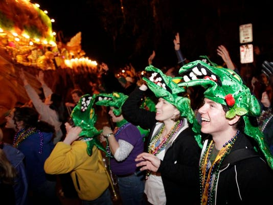 -Mardi_Gras_New_Orleans_LAAB115.jpg_20090222.jpg