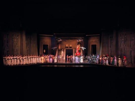 Aida opera.jpg