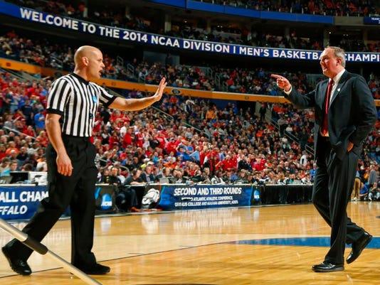 NCAA Dayton Ohio St B_Wald.jpg