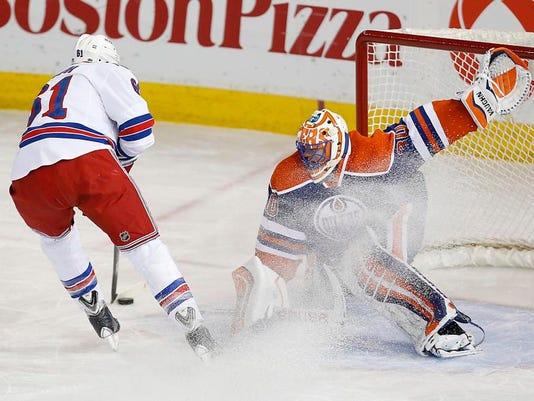 TJN 0331 NHLup