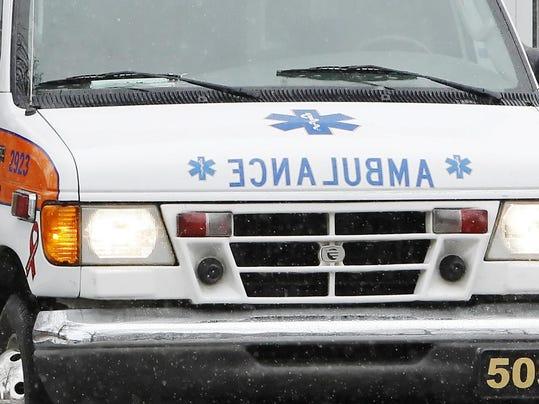 stock ambulance 100212_news_ymca