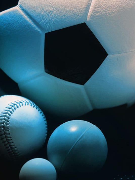 636287554528893874-SportsBalls.jpg