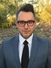 Challenger Kevin Patterson lost to incumbent Sal DiCiccio in Phoenix City Council District 6, according to unofficial city-election results.