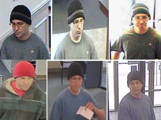635690797503845300-Sock-hat-robber