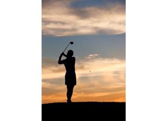 636325173271540823-lady-golfer.jpeg