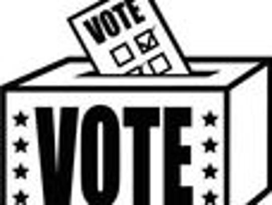 Two charter amendments will be on the Nov. 21 ballot.