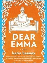 'Dear Emma' by Katie Heaney