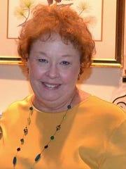 Karen Fesler