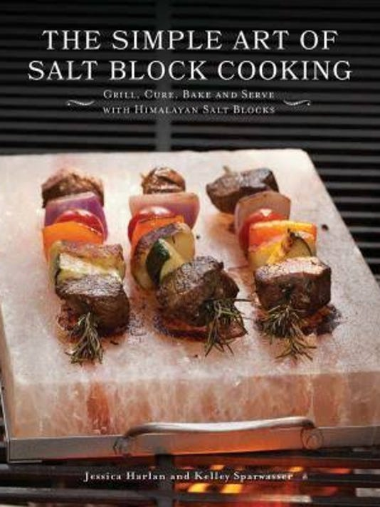 636040896160628580-salt-block-cooking.jpg
