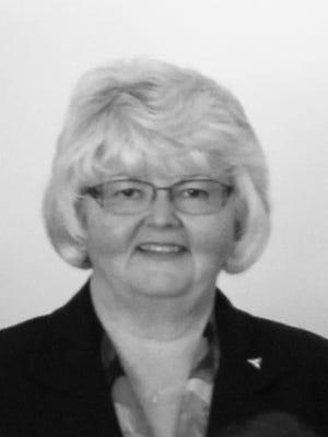 DoriAnn Hoffman, CPA