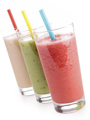 Melbourne police say students tainted smoothies in two separate incidents