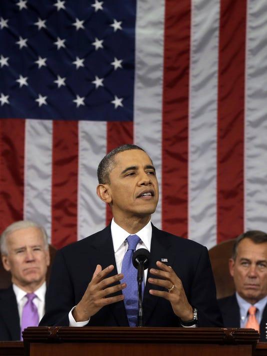 2014 216126238-TDNBrd_01-28-2014_D_1_A015~~2014~01~27~IMG_Obama_1_1_LM6CE7S_.jpg