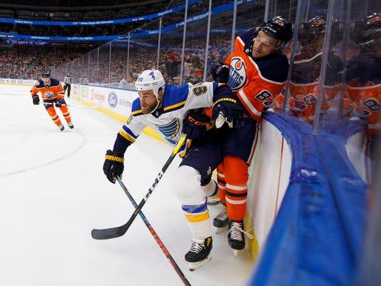 Blues_Oilers_Hockey_78631.jpg