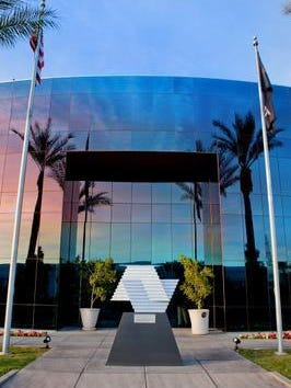 Phoenix-based Avnet Inc. ranked 108th overall on the 2017 Fortune 500 list with roughly $26 billion in revenue.