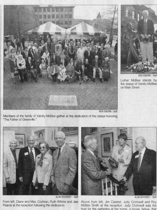 636468009753347286-The-Greenville-News-Wed-Apr-17-2002-.jpg