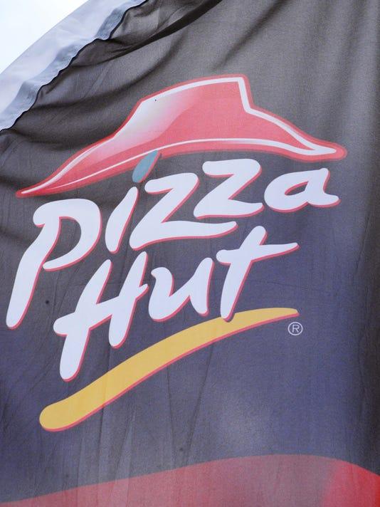 091914 Pizza Hut Carousel 2.jpg