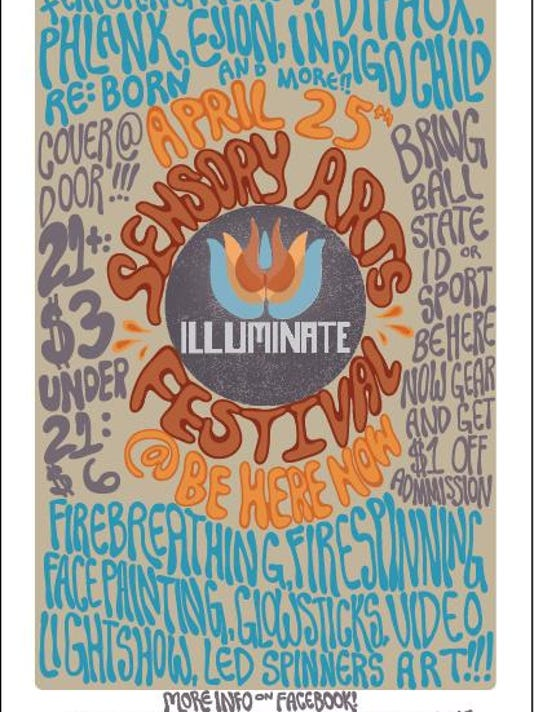 Illuminate 2015.jpg