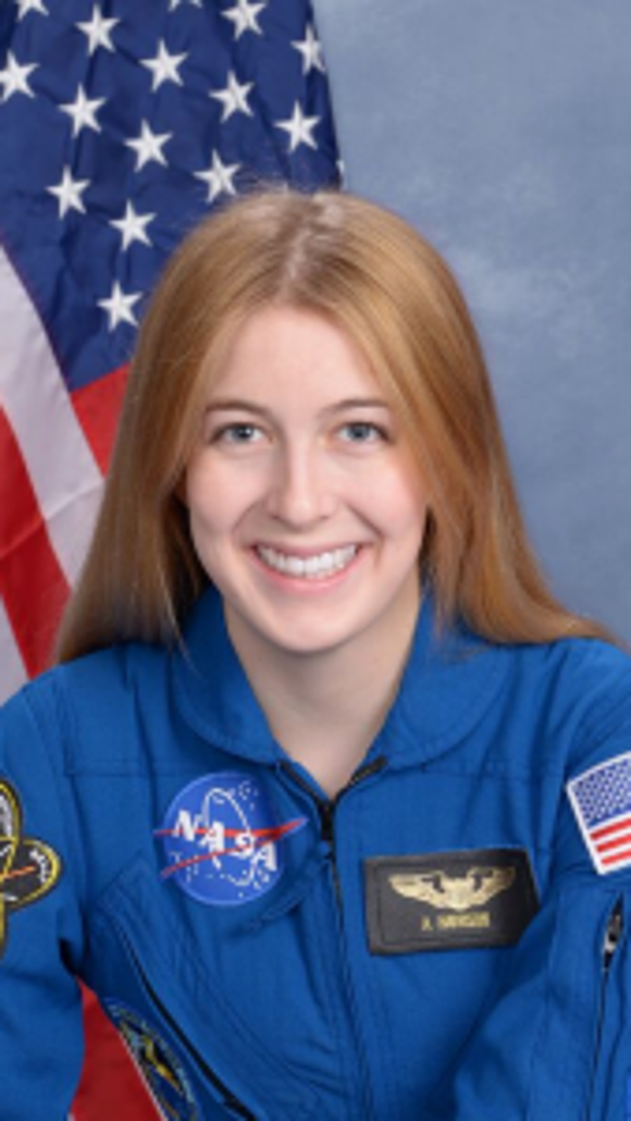 astronaut-abby-headshot.png