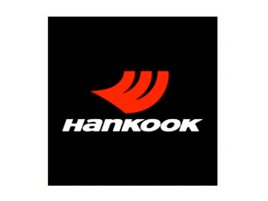 635993393945985394-Hankook-logo.JPG