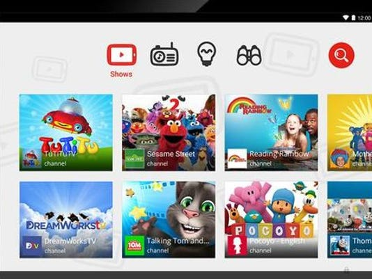 YouTube Kids.png