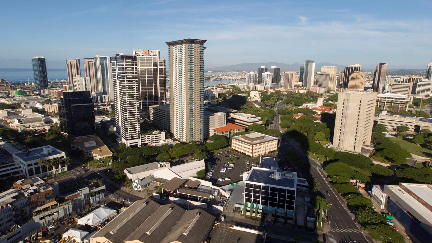 Feds: Hawaii missile alert employee not cooperating