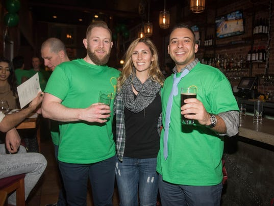 636570640149928771-001AtlasStPatricksDay003-BDC2017.jpg