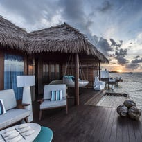 Caribbean all-inclusive resorts: Top spots for families, foodies, more