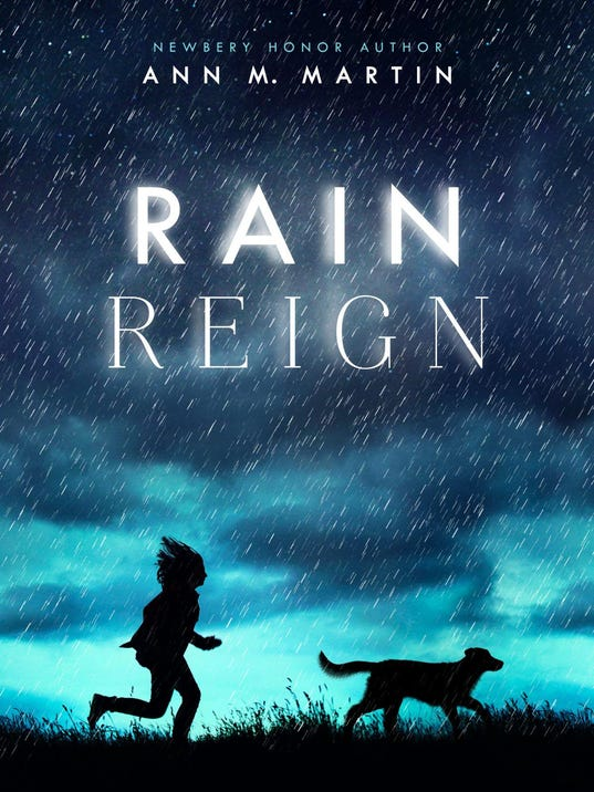 636487561562611759-Rain-Reign.jpg