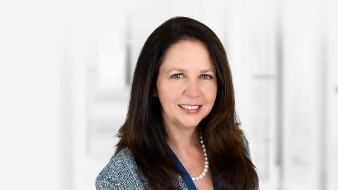 Leslie Mitchell Kroeger, Florida Justice Association