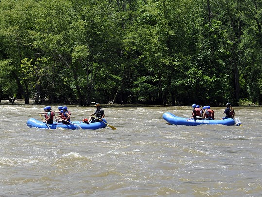 French Broad Rafting Co..jpg