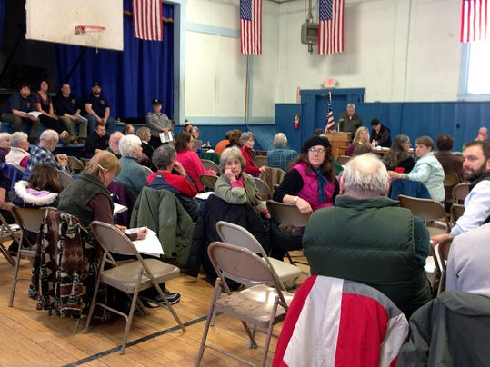Town Meeting Groton.jpg