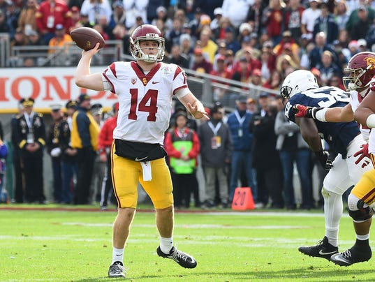 2017-4-20 darnold rose bowl