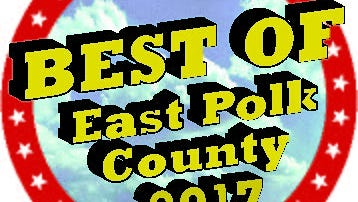 Best of East Polk County