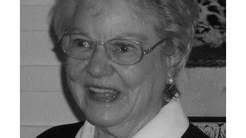 Mildred Vivian (Payne) McNeely