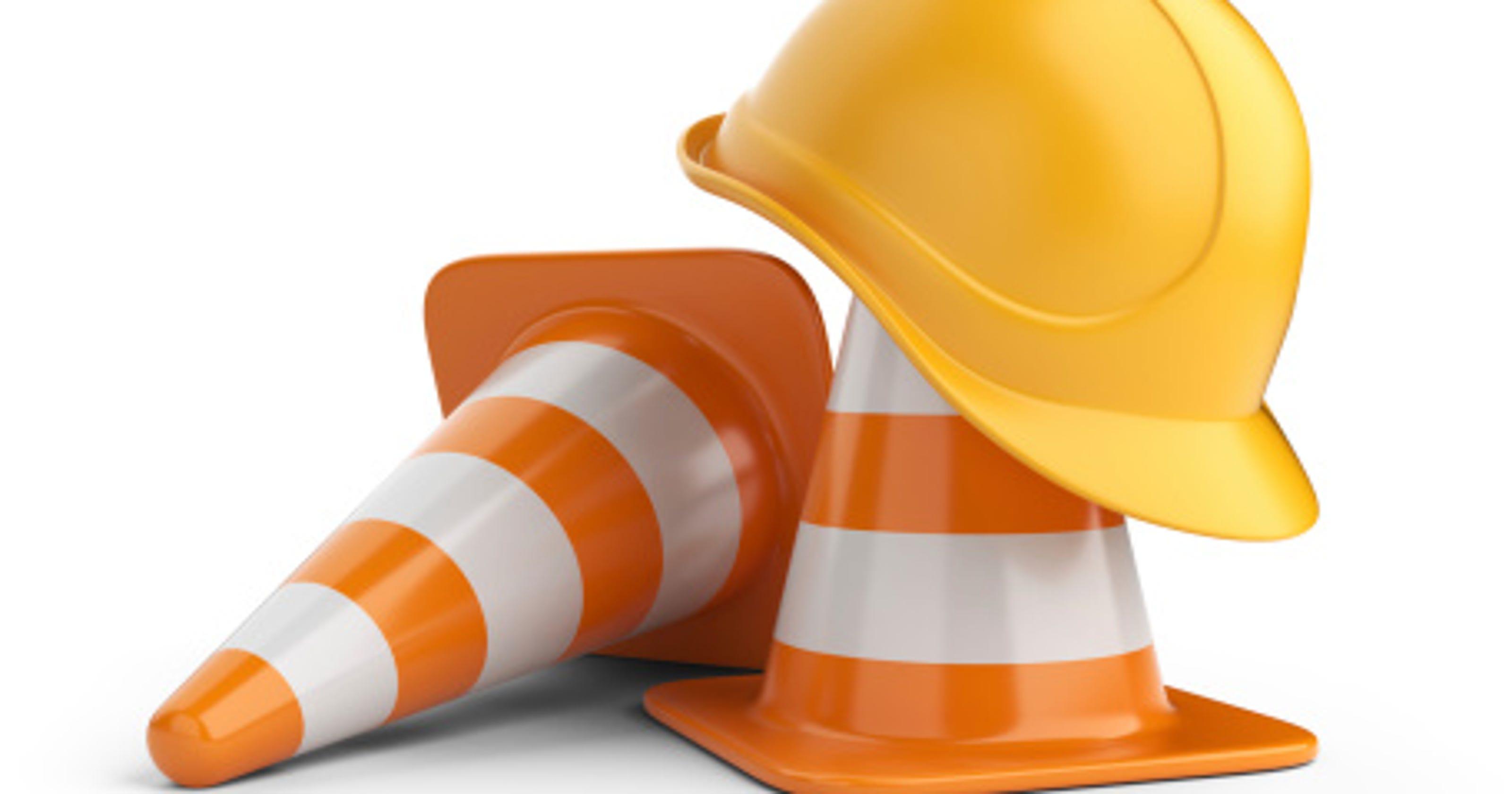 3 injured in 3-vehicle crash on Wis  172