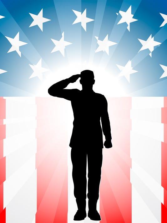 635822619765314067-veteran-salute-logo