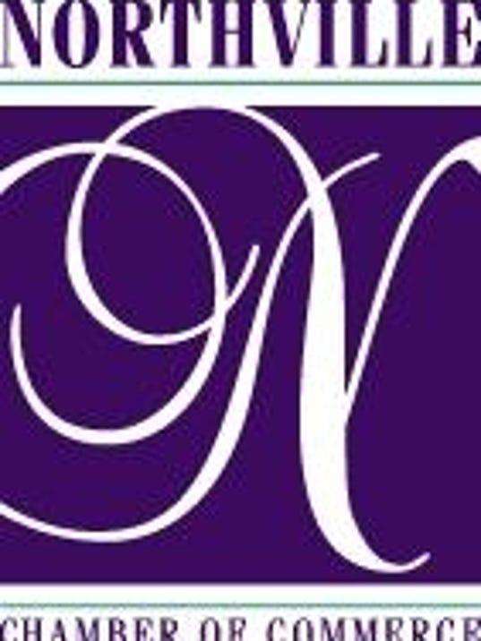nro 4 VictFest chamber logo